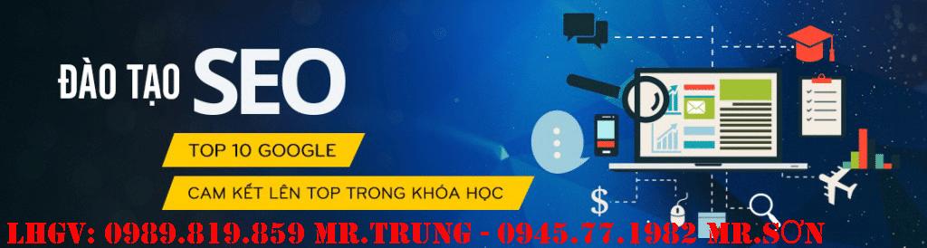 dao-tao-seo-webite-tai-binh-duong