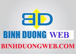 Dịch vụ Marketing Online tại Bình Dương - Liên hệ 0947.27.05.86