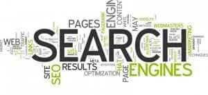 dịch vụ seo website tại bình dương