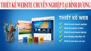 thiet-ke-website-binh-duong