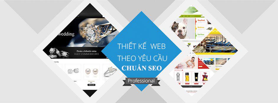 thiet-ke-website-chuan-seo-tai-binh-duong