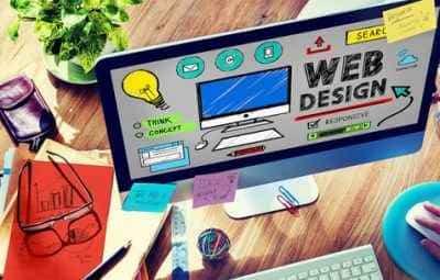 học web online
