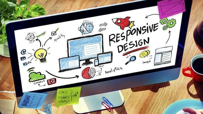 Thiết kế web Phú Giáo – Chuẩn SEO, giá rẻ