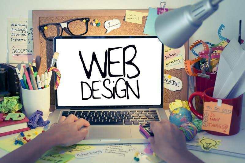 Khóa học thiết kế web Wordpress
