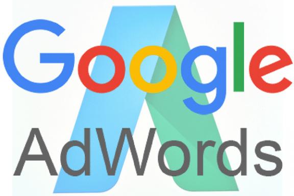 khóa học google adwords bình dương