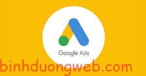 khoa hoc google ads
