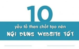10 Yeu To Tao Nen Noi Dung Website Tot 1 4