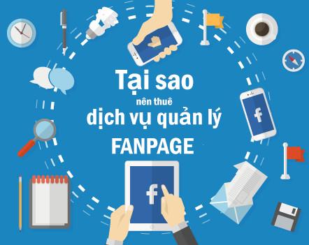 Dich Vu Quan Tri Fanpage1