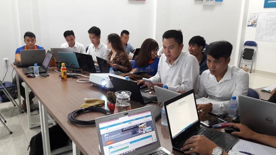 Khoa Hoc Marketing Online Bat Dong San Binhduongweb (1)