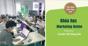 Khoa Hoc Marketing Online Bat Dong San Binhduongweb (2)