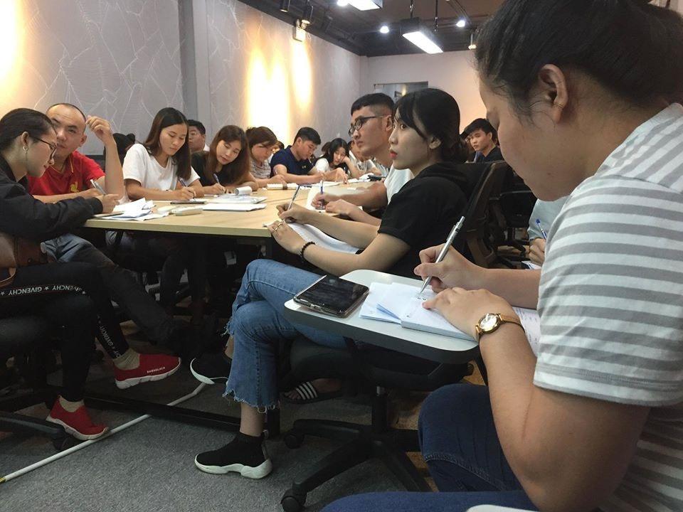 Khoa Hoc Marketing Online Bat Dong San Binhduongweb (4)