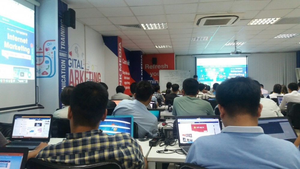 Khoa Hoc Marketing Online Bat Dong San Binhduongweb (6)