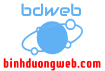 Dịch vụ Marketing Online tại Bình Dương – Liên hệ 0947.27.05.86