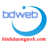 Bdweb3