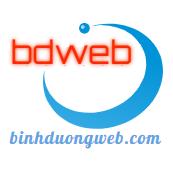 Bdweb4
