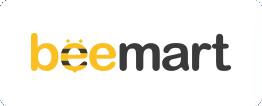 Logo Beemart