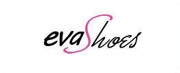 Logo Evashoes