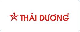 Logo Saothaiduong