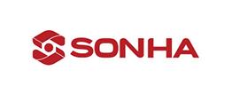 Logo Sonha