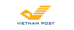 Logo Vnpost
