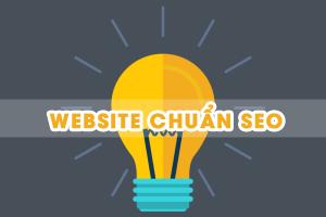 Website Chuan Seo 1